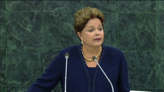 tst.rousseff.us.spying_00001430.jpg