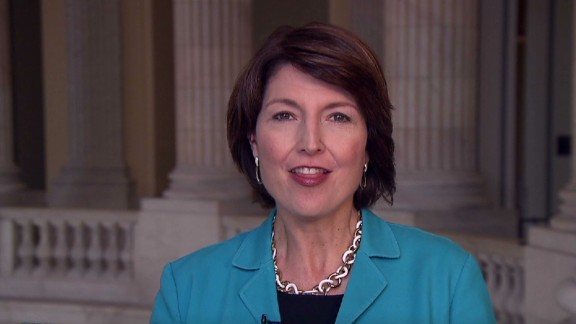 exp Lead intv Cathy McMorris Rodgers government shutdown_00005804.jpg