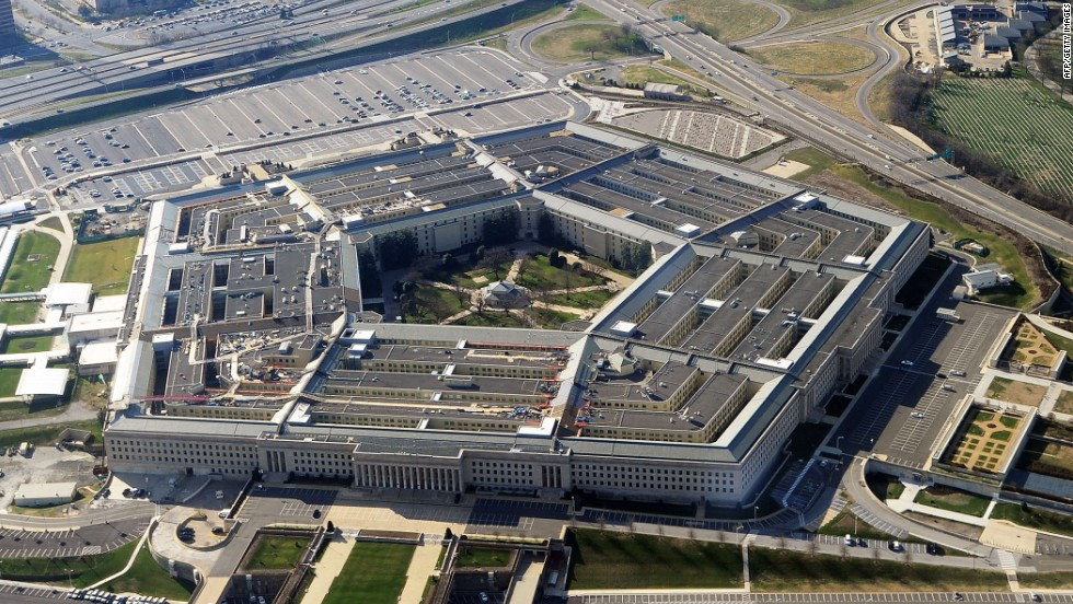 Senior Pentagon leadership quarantining after exposure to coronavirus