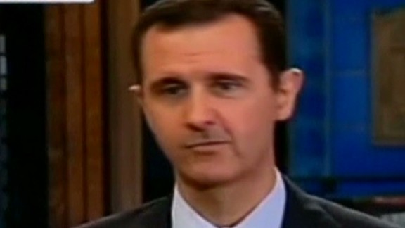 syria.chemical.weapons_00003530.jpg