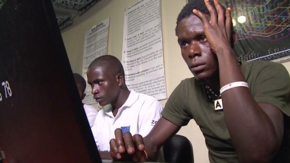 inside africa connecting liberia c_00021230.jpg