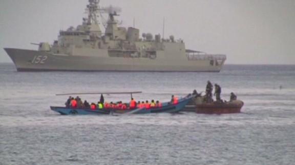 australia indonesia asylum seekers coren pkg_00010524.jpg