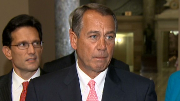 sot boehner after the shutdown_00003810.jpg