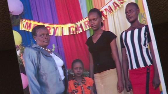 kenya missing people verjee pkg_00001721.jpg