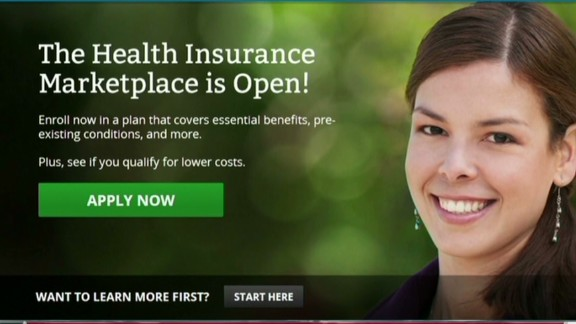 tsr moos obamacare sign up glitches_00000812.jpg