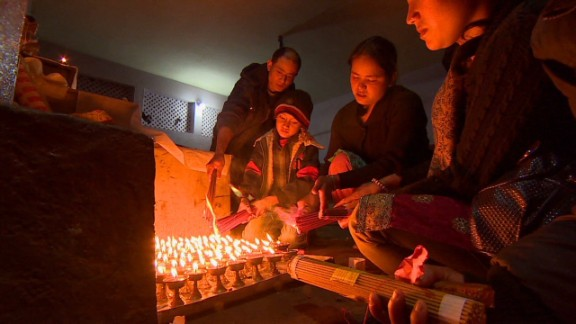 Nepal workers_00000304.jpg