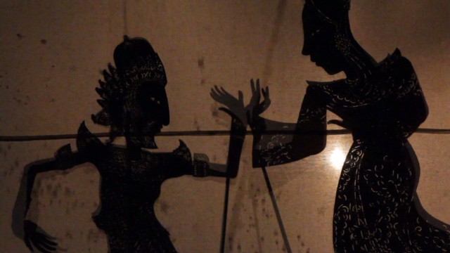 spc art of movement shadow puppetry_00000119.jpg