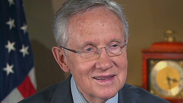 erin intv bash harry reid part 2_00001222.jpg