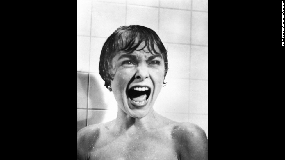 "Some twists don't even take place at the end, giving the viewer that much more to chew on. Take Alfred Hitchcock's<strong> </strong>""Psycho"" (1960), in which star Janet Leigh's character is killed off in the shower less than halfway through the film -- never mind all the business with Norman Bates (Anthony Perkins) and his mother."