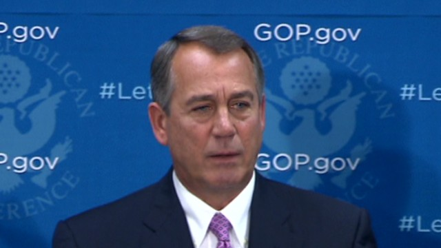 bts dc boehner shutdown debt ceiling friday_00002108.jpg