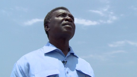 spc african voices kwabena frimpong boateng a_00005726.jpg