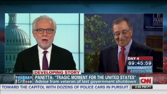 exp TSR Leon Panetta on shutdown_00002001.jpg