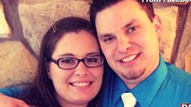 Montana newlywed agrees to plea deal