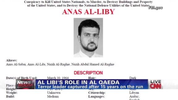 nr robertson uk al libi capture_00001109.jpg