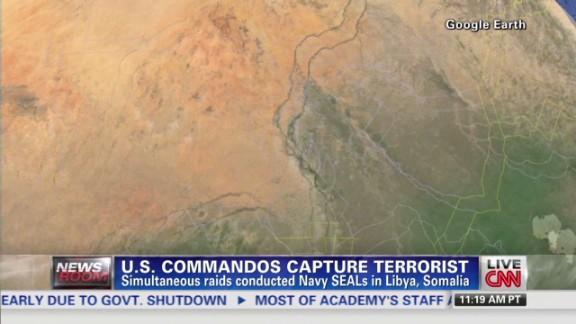 exp u.s.commandos.capture.terrorist_00002001.jpg