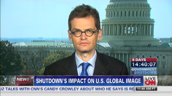 shutdown.impact.on.us.global.image_00002001.jpg