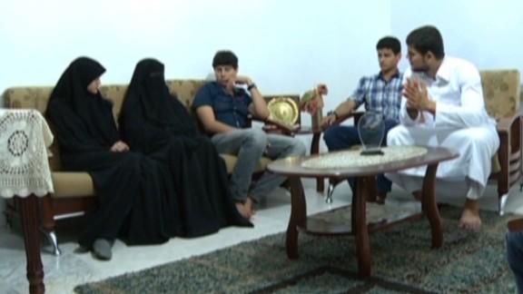 libya al libi family karadsheh pkg_00024028.jpg