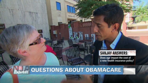 Questions and Answers on Obamacare_00014422.jpg