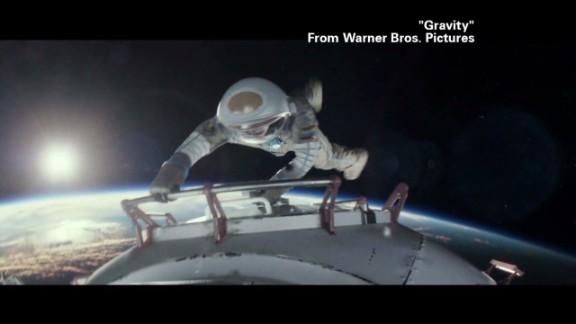 tsr dnt moos astro reviews gravity_00003629.jpg