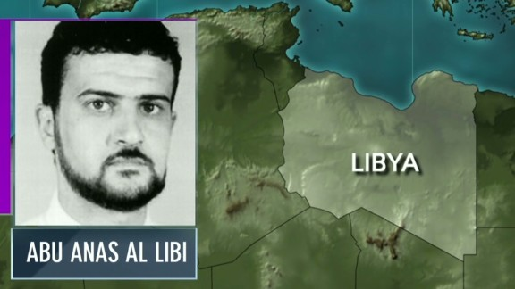 exp lead vo terror raid libya somalia_00003021.jpg