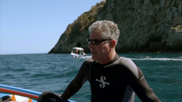 ab anthony bourdain parts unknown sicily 2_00001612.jpg