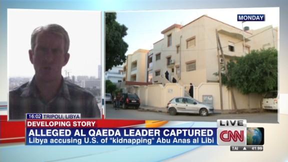 idesk robertson libya us ambassador_00002930.jpg