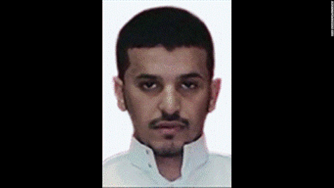 Al Qaeda's master bomb maker may be dead