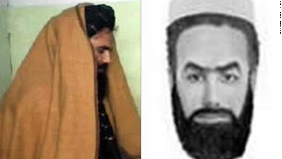 "<a href=""http://afghanistan.blogs.cnn.com/2010/02/02/who-is-sirajuddin-haqqani/"">Sirajudin Haqqani</a> is the leader of the Haqqani Network in Afghanistan. A reward up to $5 million has been offered by the U.S. government."