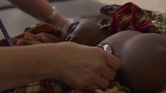 uk malaria vaccine boulden pkg_00002022.jpg
