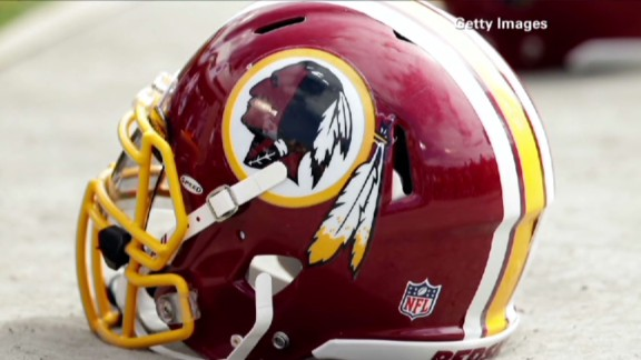 exp Lead intv Ray HalbritterOneida Indian Nation NFL Redskins name_00014218.jpg