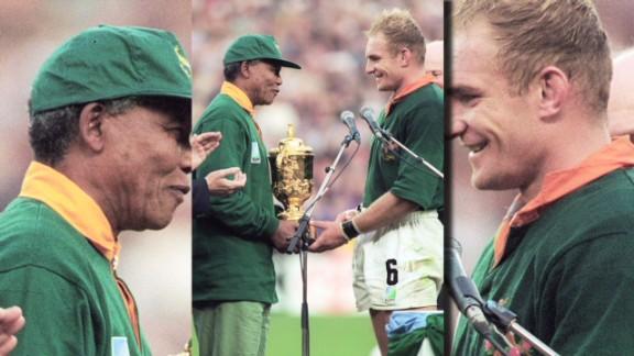 south africa rugby francois pienaar curnow intv_00010021.jpg