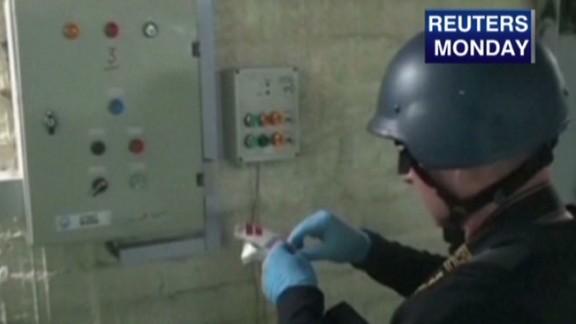 jamjoom.syria.chemical.weapons.destroyed_00023805.jpg