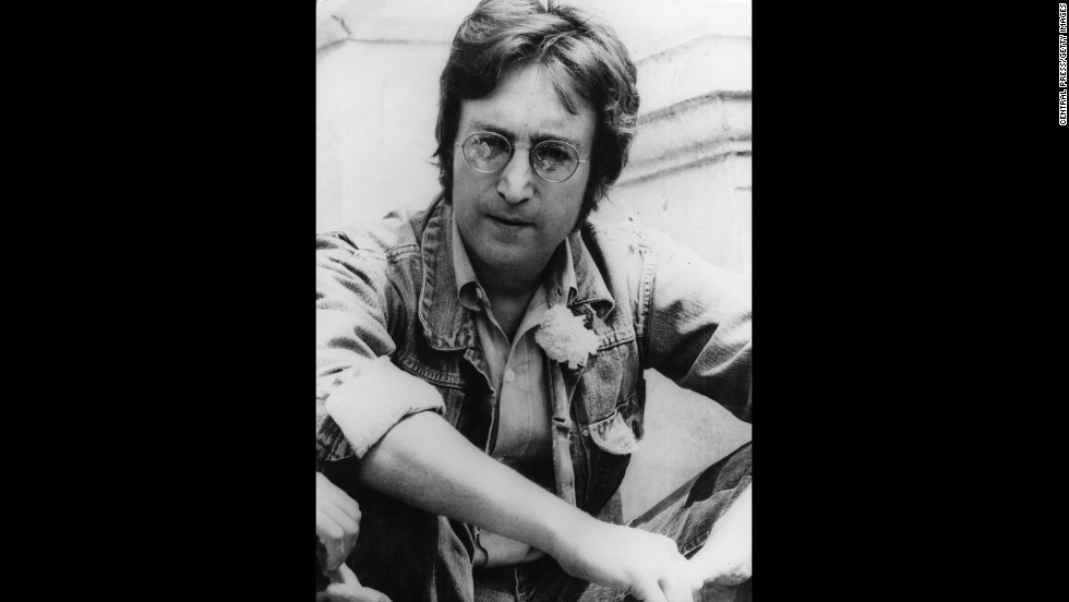 "The line ""Imagine there's no heaven"" was enough for John Lennon to <a href=""http://www.examiner.com/article/john-lennon-s-imagine-fails-to-match-up-to-reality"" target=""_blank"">run afoul of religious groups</a> in 1971 when he released the now iconic tune <a href=""http://www.youtube.com/watch?v=DVg2EJvvlF8"" target=""_blank"">""Imagine.""</a>"