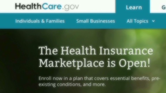 tsr dnt todd obamacare glitches warnings_00000916.jpg