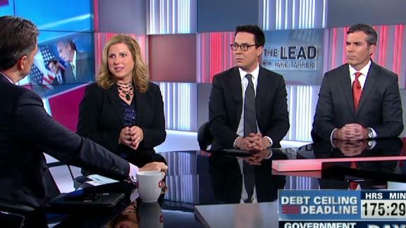 exp Lead roundtable debt ceiling shutdown _00043004.jpg