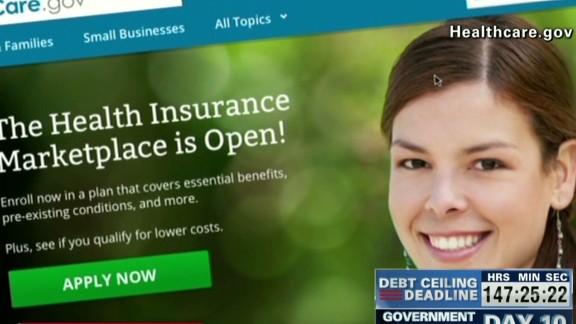 ac todd obamacare website_00030514.jpg