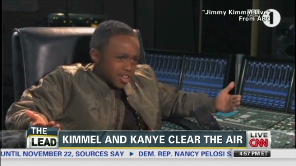 exp Lead vo kanye west jimmy kimmel_00002001.jpg