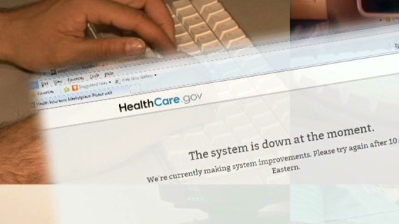 exp newday todd obamacare glitches_00000719.jpg