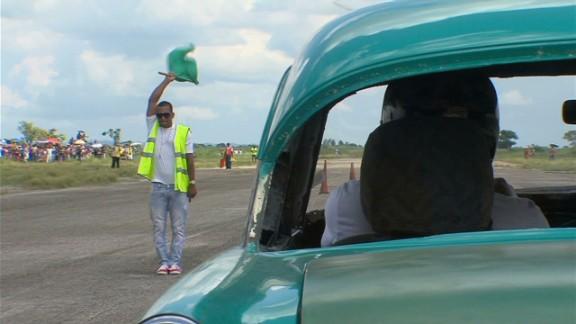pkg oppmann cuba classic car races_00000014.jpg