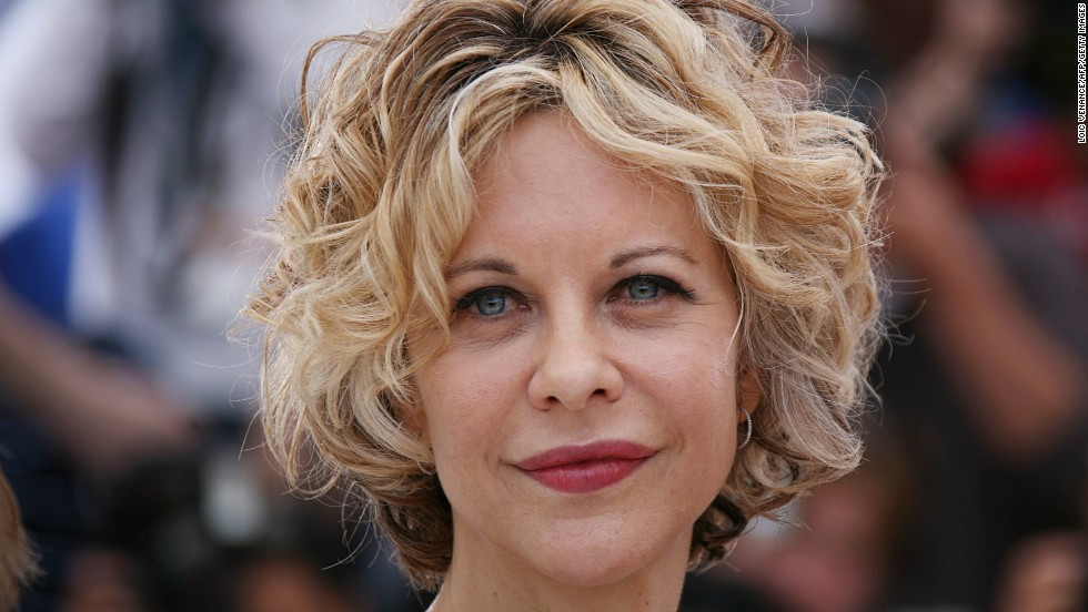 "Meg Ryan has spent the past 10 years sporadically appearing in movies. Now the actress is planning to make<a href=""http://entertainment.time.com/2013/10/11/meg-ryan-gets-a-tv-show/"" target=""_blank""> her grand return on TV, not at the box office</a>. She has signed on to produce and star in an NBC comedy about a single mom who decides to return to work at a New York publishing house."