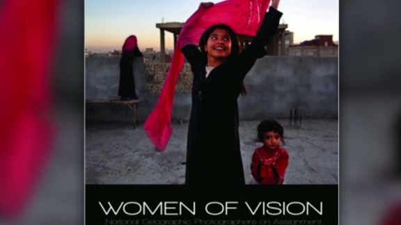 idesk natioinal geographic women of vision_00002718.jpg