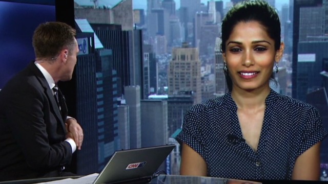 ctw freida pinto day of the girl unicef_00003022.jpg