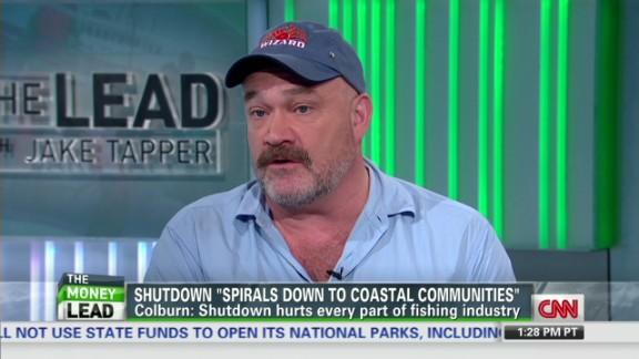 Lead intv Captain Keith Colburn on fishing industry_00011806.jpg