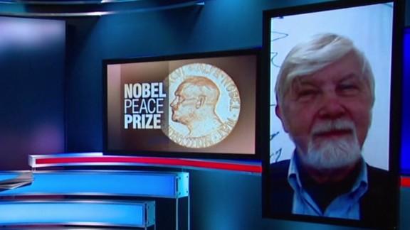 ctw nobel peace prize_00002429.jpg
