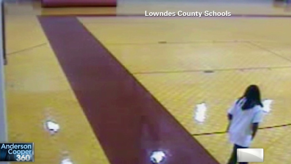 Student Found Dead In Gym Mat Anotherhackedlife Com