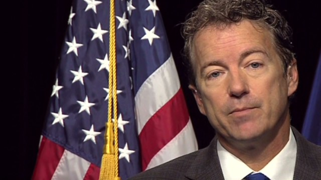 sotu intv rand paul hot mic _00013923.jpg