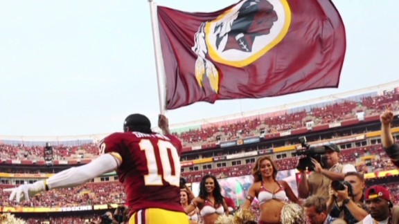 redskins.nickname.on.the.way.out_00011808.jpg