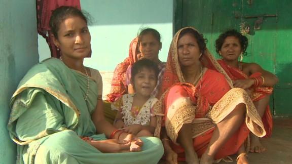 pkg kapur india cyclone lucky escape_00013714.jpg