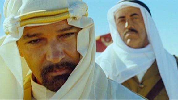 spc inside africa tunisia film c_00043201.jpg