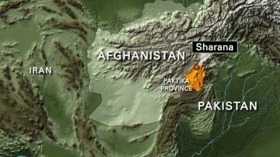 Afghanistan attack Starr Newday _00001210.jpg